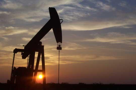 Иран бара стабилизација на цените на нафтата