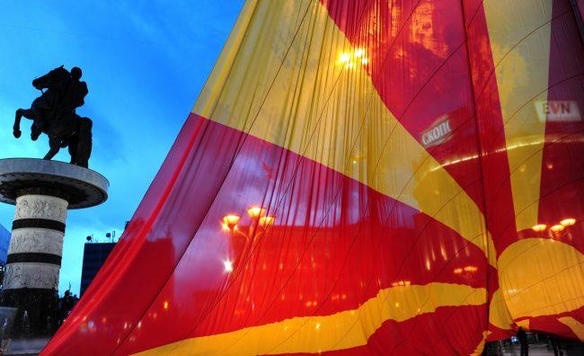 istorisko-da-za-nezavisnost-ja-nosi-makedonija-napred-168931