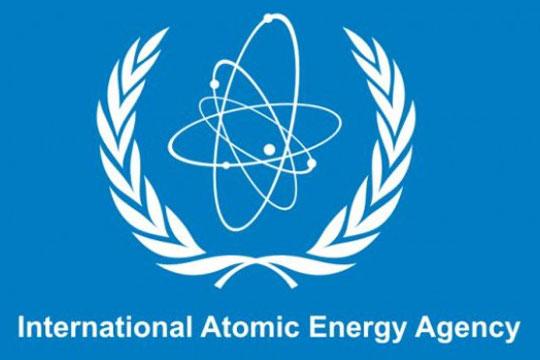 МААЕ: Ако се потврди нуклеарната проба на Северна Кореја, тоа е загрижувачки