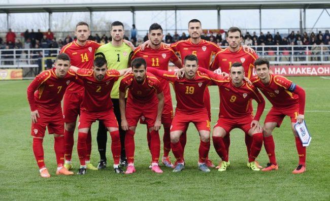 mlada-reprezentacija-fudbal