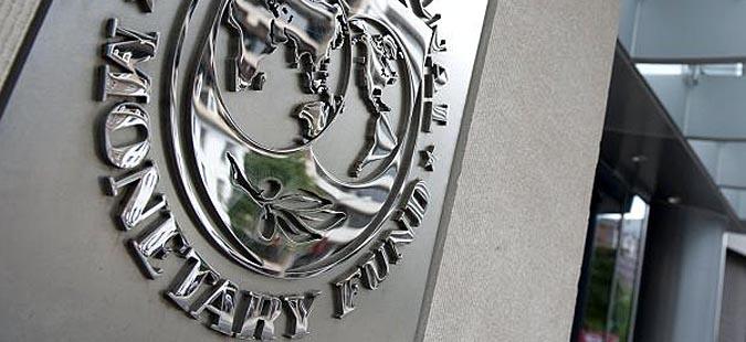 ММФ и одобри на Украина транша од една милијарда долари