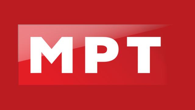mrt-logo_8_0