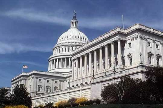 Обама: Одбивањето на Сенатот на моето вето е опасен преседан