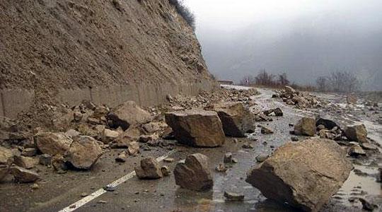 Одрон на патот Ресен-Битола-Прилеп