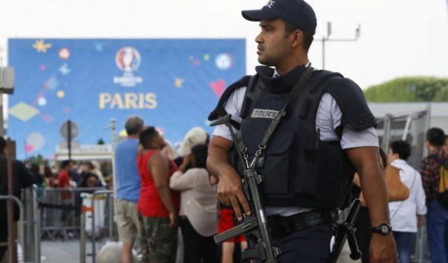 Експлодира пакет на станица во Франција, илјадници луѓе се евакуирани
