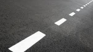 Нормализиран сообраќајот на патот Струмица-Радовиш