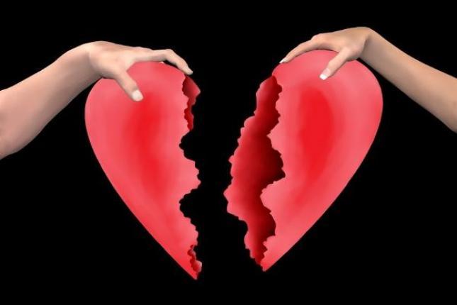Најчести причини за раскинување на врските според хороскопскиот знак