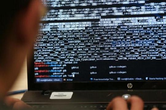 Демократската партија на САД повторно тврди дека била цел на кибер напад