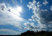 soncevo-vreme