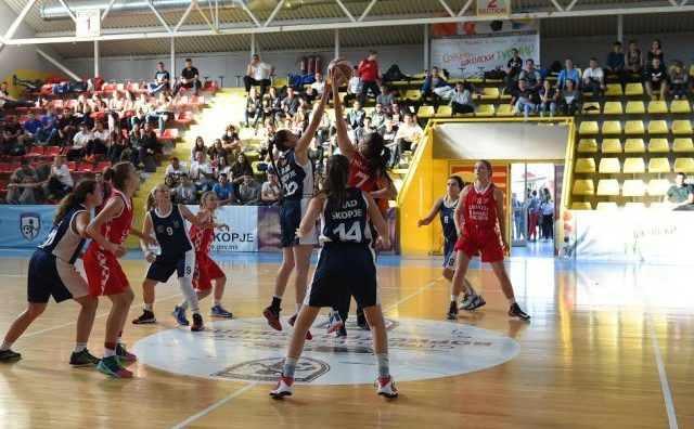 sportski-natprevari-640x425