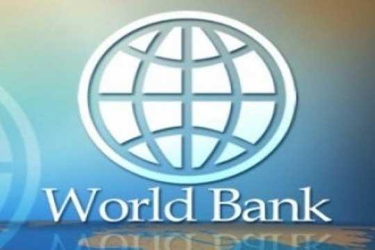 Светската банка одобри осум милијарди долари за Египет до 2019 година
