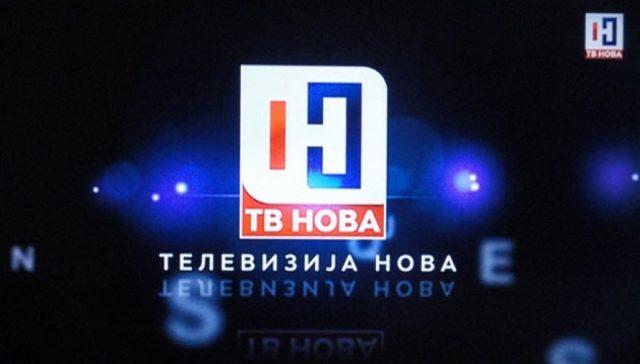 tv-nova-1-640x364