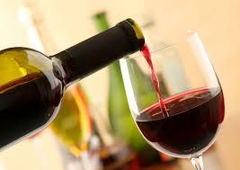 Македонското вино и на унгарскиот пазар