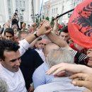 zaev_albansko-zname-640x341