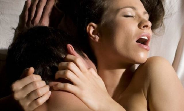 01-21-female-orgasm