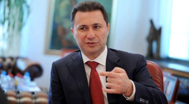 ФОРБС: Како Македонија ја преживеа мигрантската криза, ја зголеми својата економија и ги намами странските инвестиции