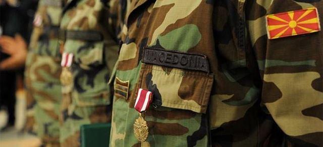 Комисијата за Одбрана ја поддржа одлуката за праќање војска во Авганистан