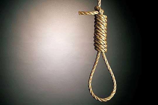 Иран ќе егзекутира штотуку породена жена
