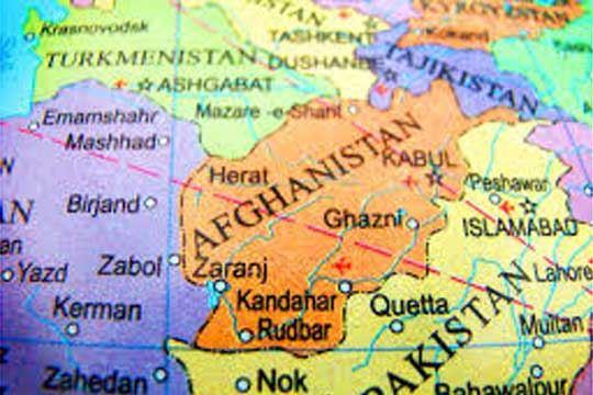 Нов самоубиствен напад во Авганистан, најмалку 14 жртви