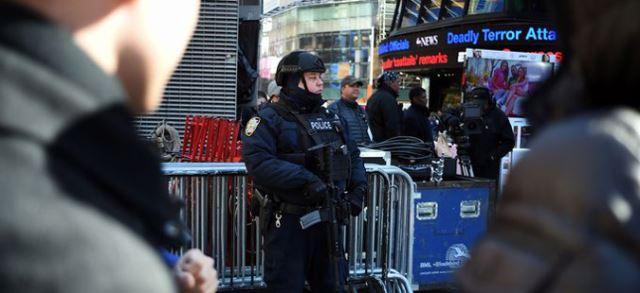 """""""Тајмс"""": Ал Каеда планира серија напади во Европа"""