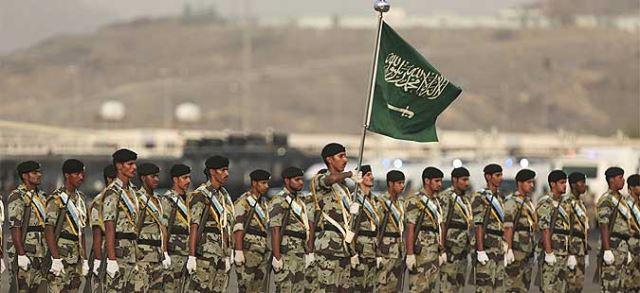 Саудиска Арабија уништила ракета истрелана од јеменските Хути