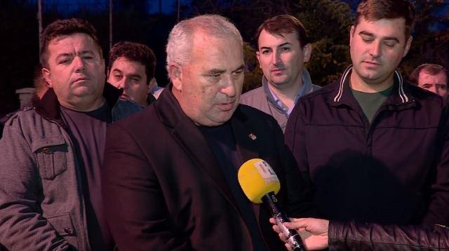 Ѓоргиевски: Граѓаните ќе добијат брендиран арпаџик кој ќе го пласираат на пазарот