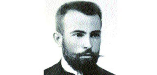 мисирков
