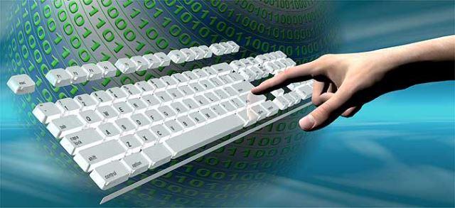 Речиси 75% од населението во првото тромесечие користело интернет