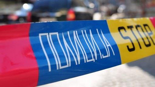 Скопјанец со автомобил излетал во бездна од 20 метри