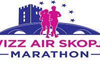 Logo Skopje Marathon high