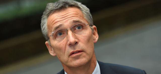 НАТО ја поддржува идејата за европска одбрана