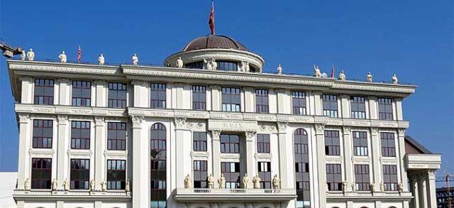 МНР: Нема повредени македонски граѓани од земјотресите во Италија