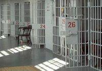 затворот