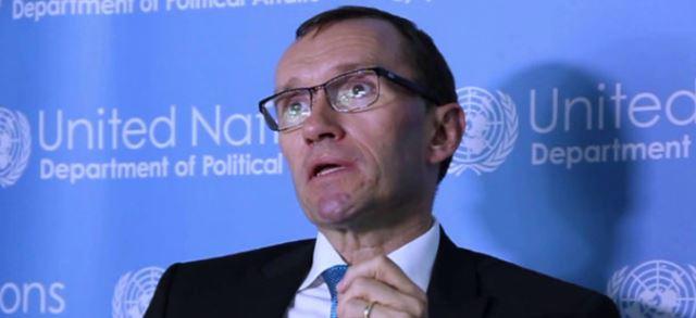 Преговорите за Кипар следниот месец влегуваат во нова фаза