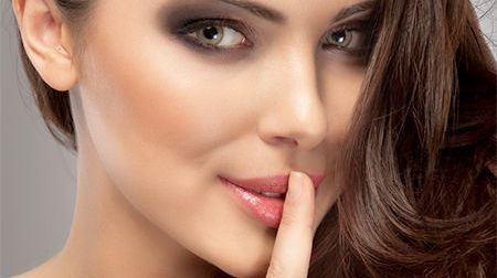 Кои се најголемите тајни на жените?