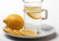 3-zoshto-e-dobro-da-se-pie-topla-voda-so-limon-kafepauza-mk_