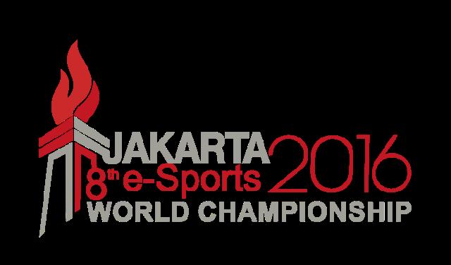 Македонските бои ќе се веат на 8. Светско е-спорт првенство