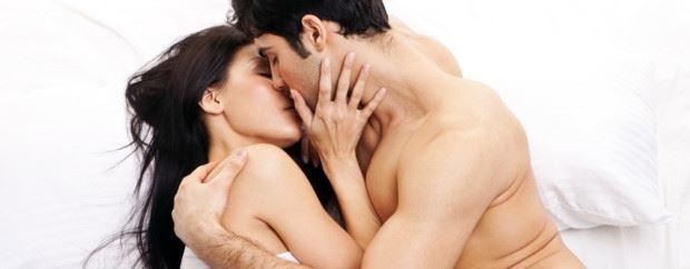 Часот на раѓање го открива сексуалниот нагон кај личноста