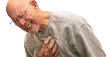 485-angina-pektoris-i-infarkt-srca