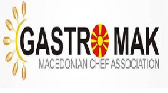 Меѓународен гастрономски натпревар во Македонија