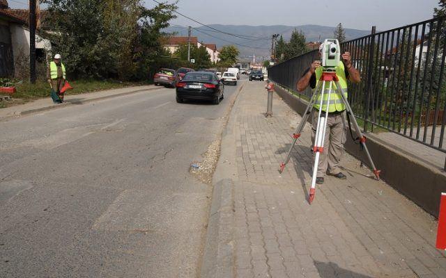 rekonstrukcija-na-ulicata-alija-avdovic-4