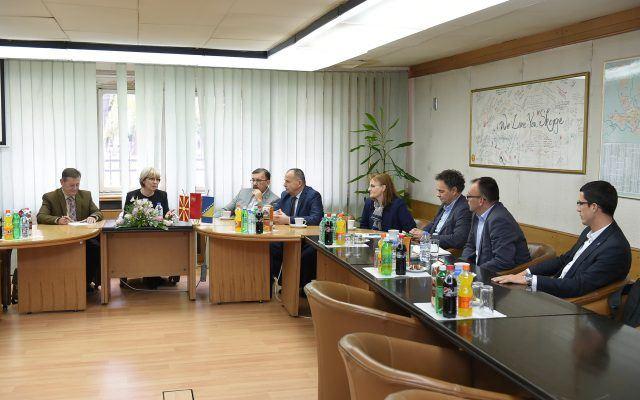 sredba-so-delegacija-od-saraevo-2