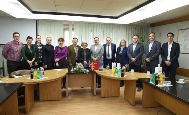 sredba-so-delegacija-od-saraevo-3