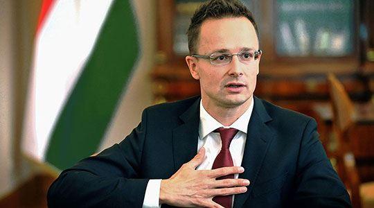 Унгарија ќе испрати 20 полицајци да ја обезбедуваат границата на Србија