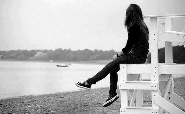 alone-girl-pic-14