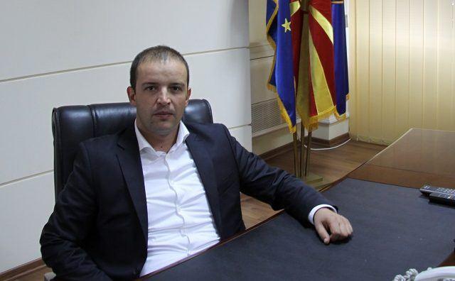 atanasovski-direktor-ubk