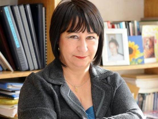 Ванковска: Шарените придонесуваат за лошите закони кои се наметнуваат