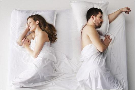 Шест малку чудни совети за бракот