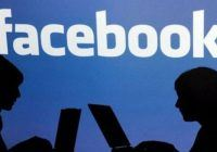 facebook-624x351