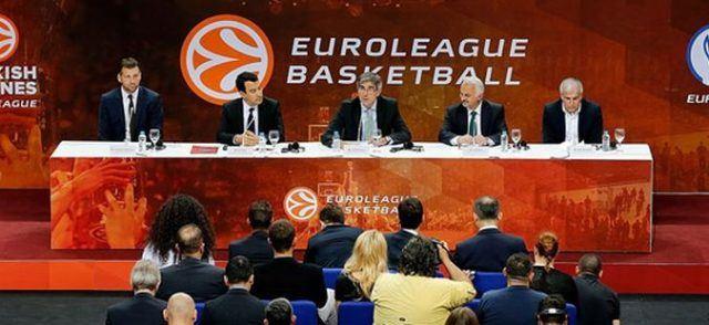 Москва, Белград и Атина кандидати за организација на кошаркарскиот Ф4 во 2018 година